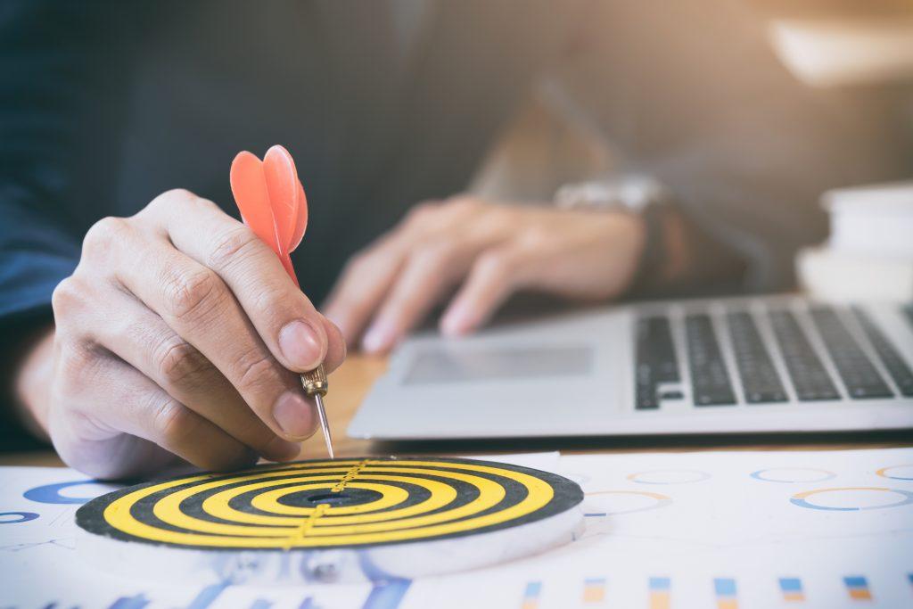 Dijital Pazarlamanın Büyümesinin Farkında Olmak