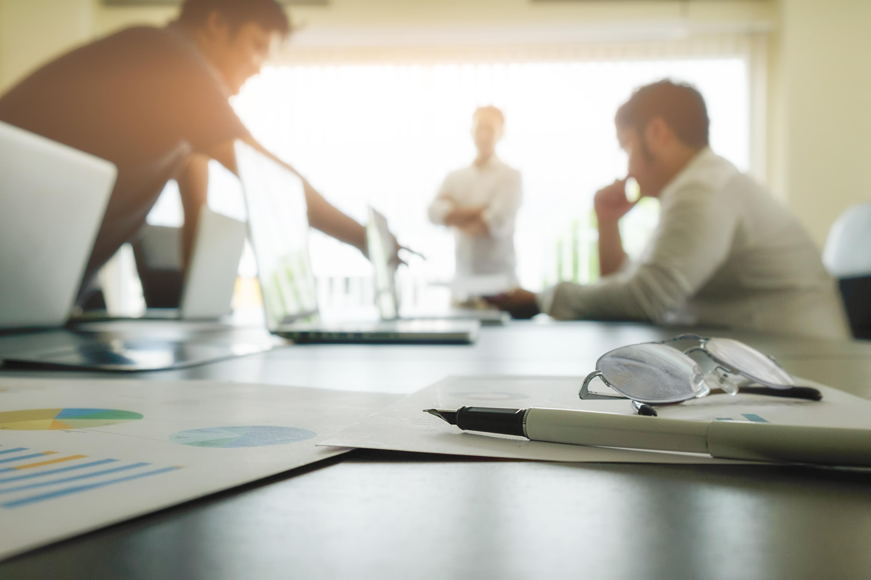 Marka Yönetiminde Bilinmesi Gerekenler