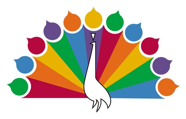 Logo Tasarımını Geliştirmede Renk Seçimi