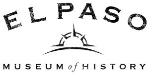 Marka İşaretli Logo Tasarımı